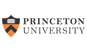 Princeton Neuroscience Institute Innovation Fund