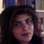 Mariam-min